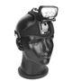 Bilde av Hyper 7000 hjelmlykt/hodelykt/styre