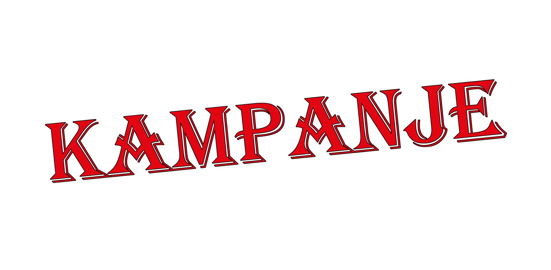 Bilde for kategori Se kampanje