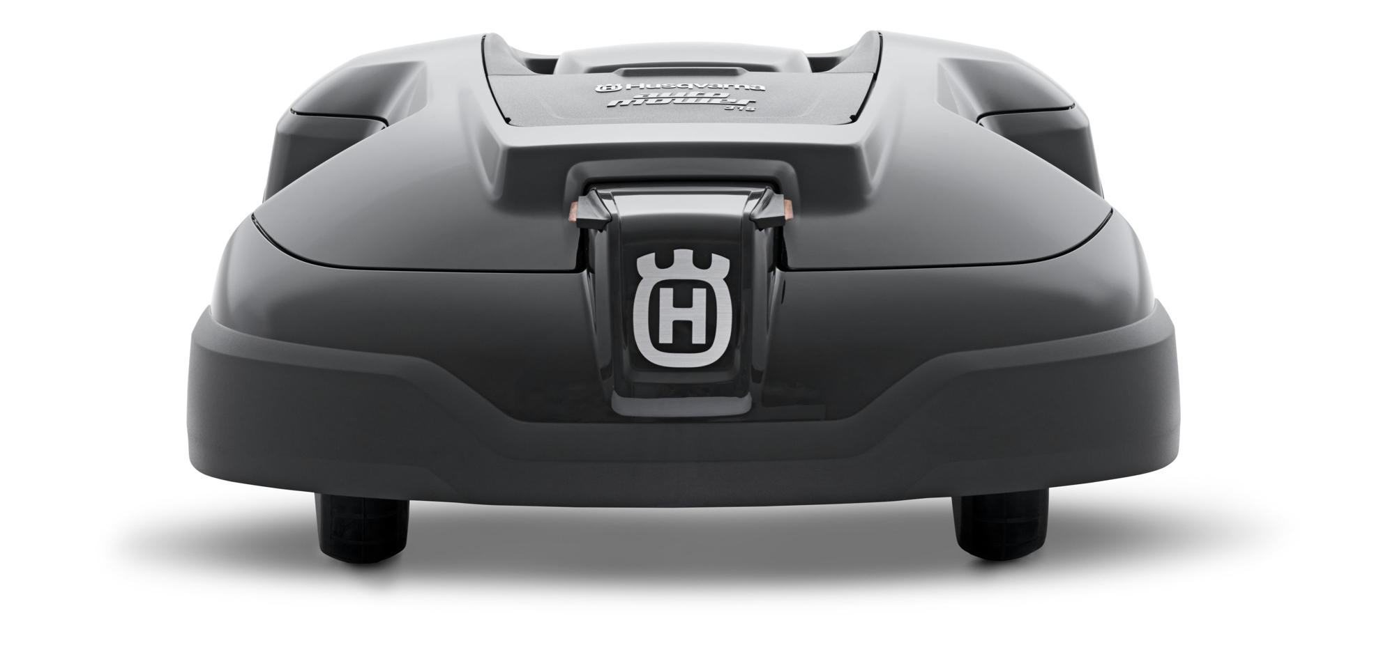 Automower 310