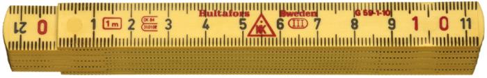 Hultafors GLF G59-1-10