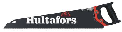 HULTAFORS HÅNDSAG HBX-22-9 550MM 22