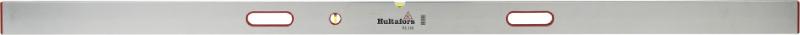 HULTAFORS RETTHOLT RS