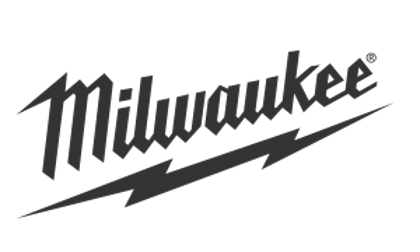 Bilde for produsentenMilwaukee