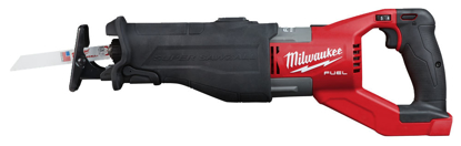 MILWAUKEE BAJONETTSAG M18 FSX-0X