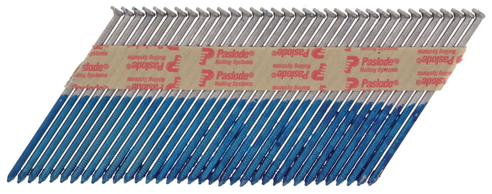 PASLODE SPIKER 2,8X75 VF 2XGASS A2500