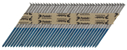 PASLODE SPIKER 3,1X90 VF 2XGASS A2500