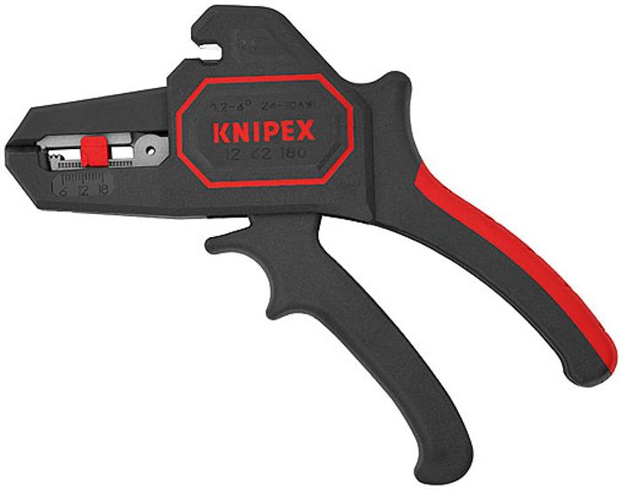 KNIPEX AVISOLERINGSTANG 1262