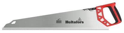 HULTAFORS HÅNDSAG HBS-22-7