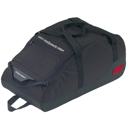 3M Speedglas Sveisepakke 9100 FX M/Friskluft Oppbevaringsbag