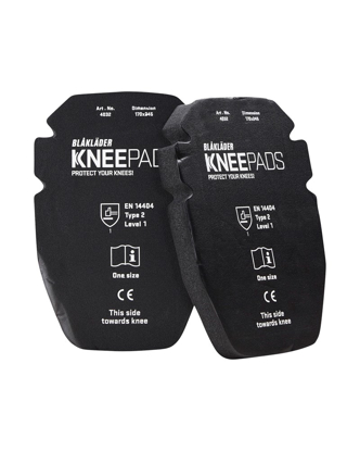KNEPUTE GEL HIGH PROTECTION