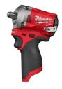 MILWAUKEE MUTTERTR M12 FIWF12-0