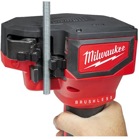 MILWAUKEE GJ.STANGKLIPPER M18 BLTRC-522X