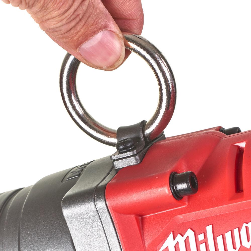 """MILWAUKEE MUTTERTREKKER 1""""  M18 ONEFHIWF1-802X"""