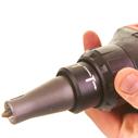 MILWAUKEE SKRUTREKKER M18 FSG-0X