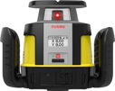 LEICA RUGBY CLH CLX 400 M/COMBO MOTTAKER