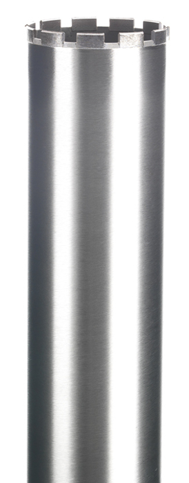 HUSQVARNA KJERNEBOR DIAMANT CR128 186X500 MM