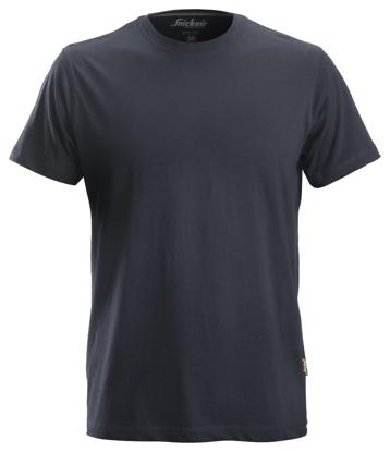 Snickers Workwear T-Skjorte 2502