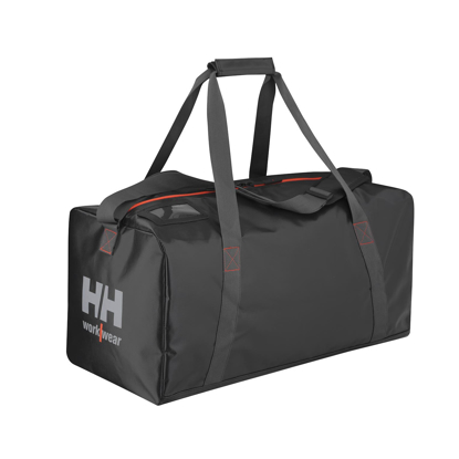 HELLY HANSEN BAG OFFSHORE