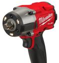 MILWAUKEE MUTTERTREKKER M18 FMTIW2F12-0X