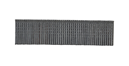 DYKKERT F18 0-GR 1,2X30 FZB A-6000