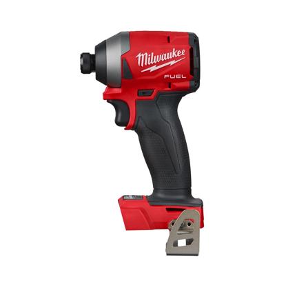 MILWAUKEE SLAGSKRUTREKKER M18 FID2-0X