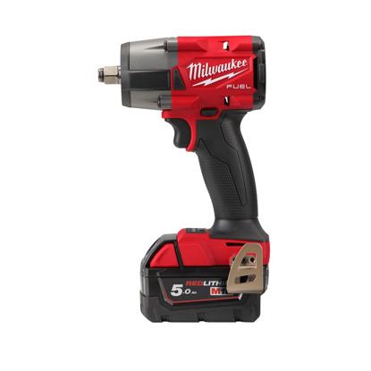 MILWAUKEE MUTTERTREKKER M18 FMTIW2F12-502X