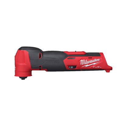 MILWAUKEE MULTIKUTTER M12 FMT-0