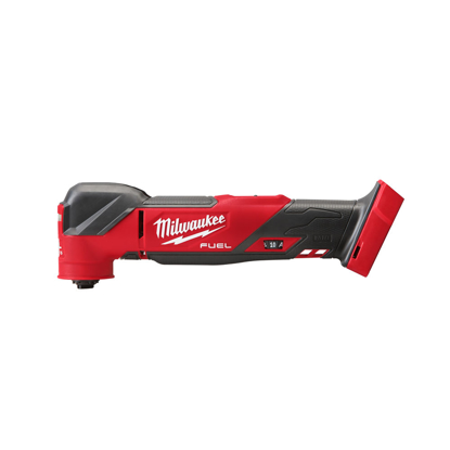 MILWAUKEE MULTIVERKTØY M18 FMT-0X
