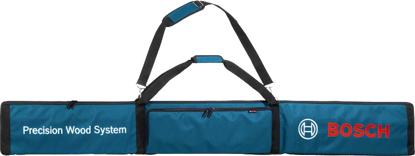 BOSCH BAG FOR FSN STYRESKINNE
