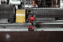 MILWAUKEE MUTTERTREKKER M18 FIW2P12-502X