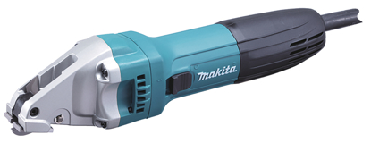 Makita Platesaks JS1601 1,6 MM