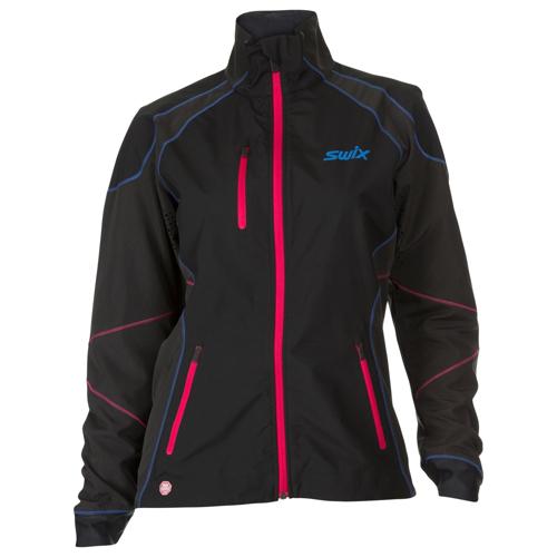 Produkter tagget med 'swix' Nava Sport Vi selger klær og
