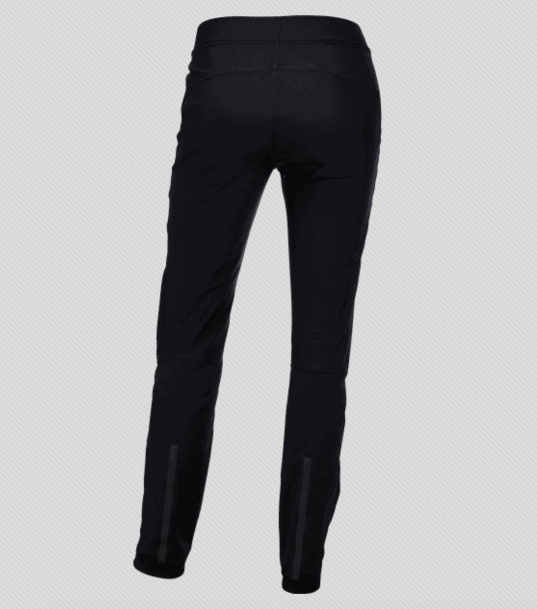 Swix star xc pants ws black