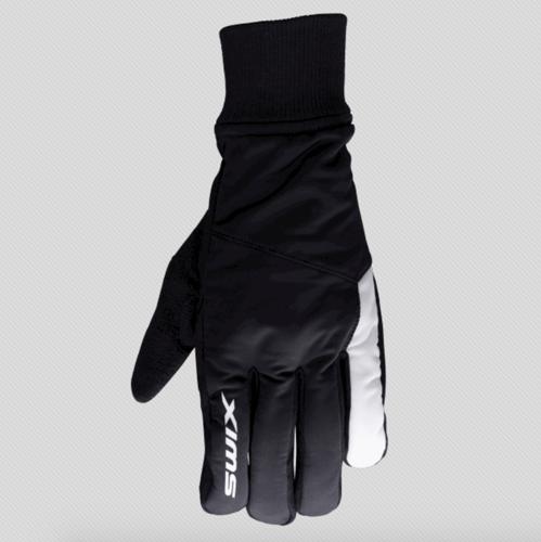 Swix Nava Sport Vi selger klær og sko fra Adidas, Nike