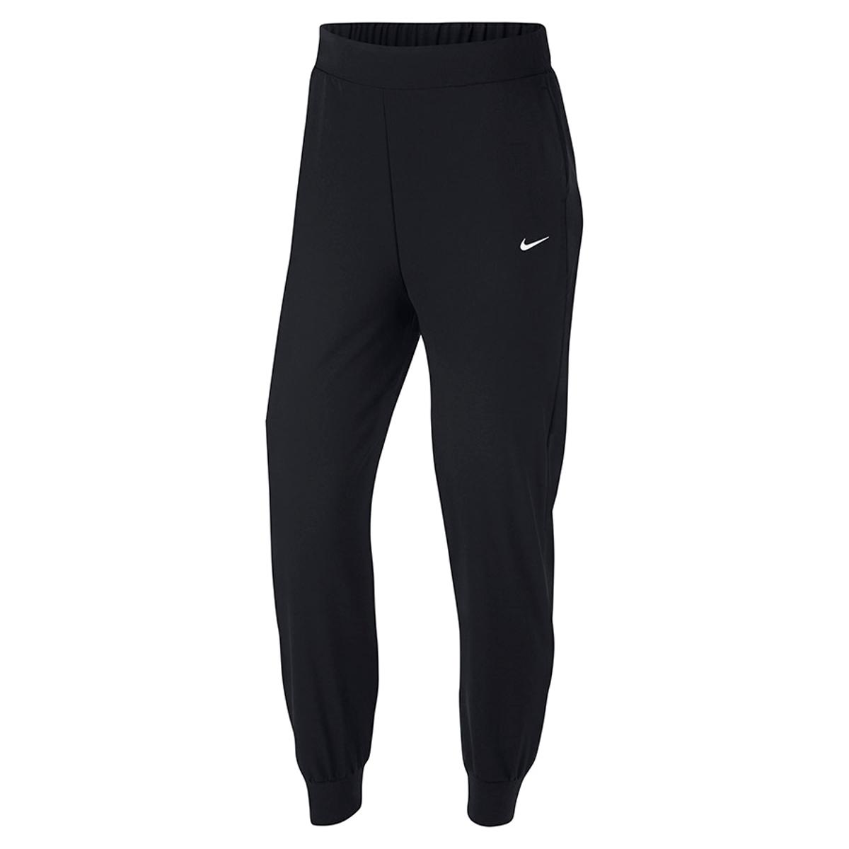 Nike w nk bliss vctry pant aq0296 010