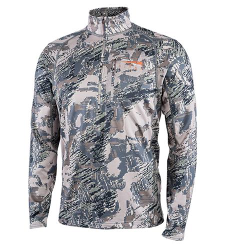 Odin Wild boar T skjorte Demitasse brown Jaktt skjorte | Härkila