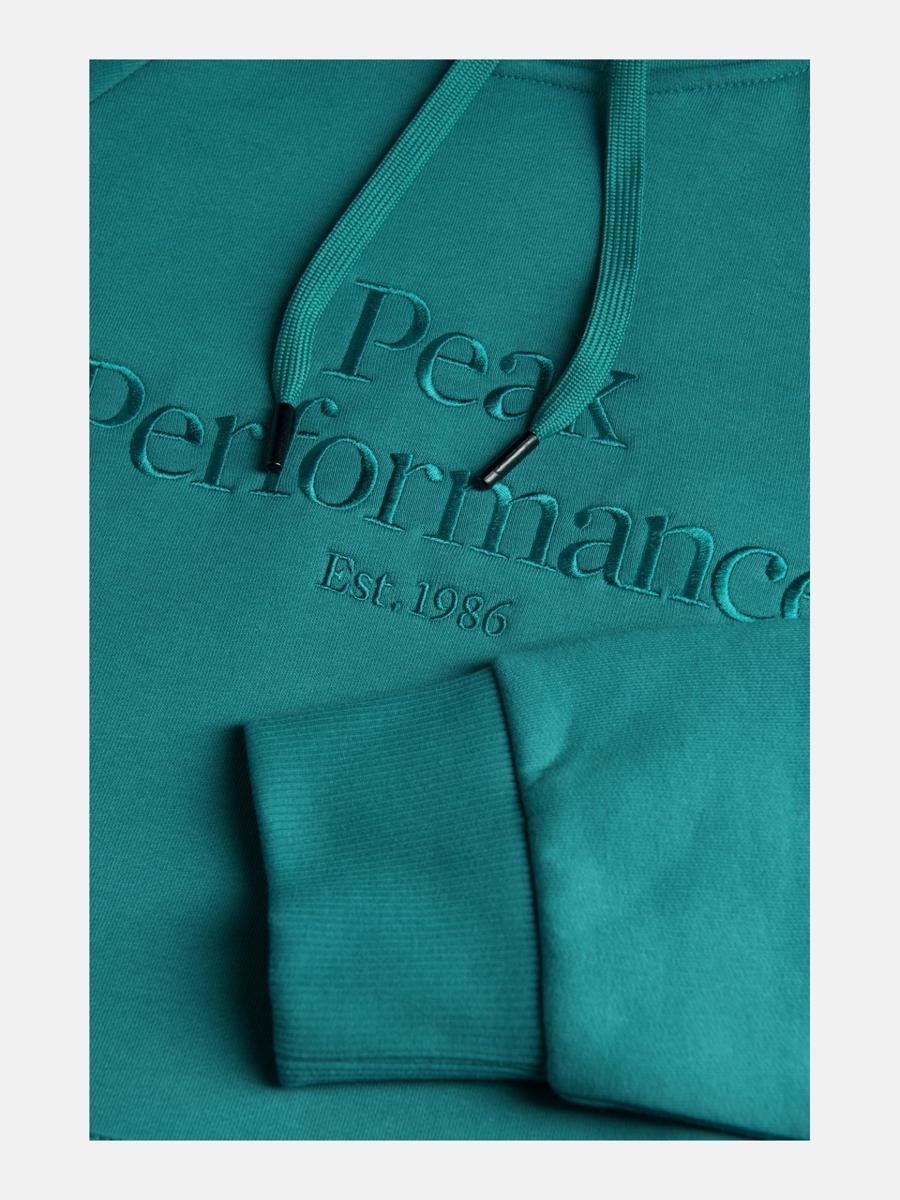 Bilde av Peak Performance  M ORIG H 4DL