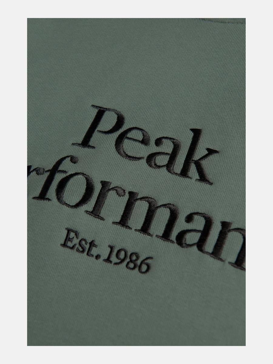 Bilde av Peak Performance  M ORIG H 4EM Alpine Tundra