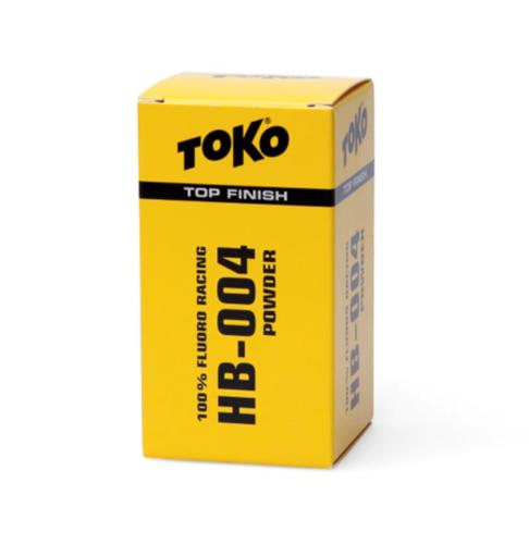 Toko toko helx liquid 2.0 blue Nava Sport Vi selger klær