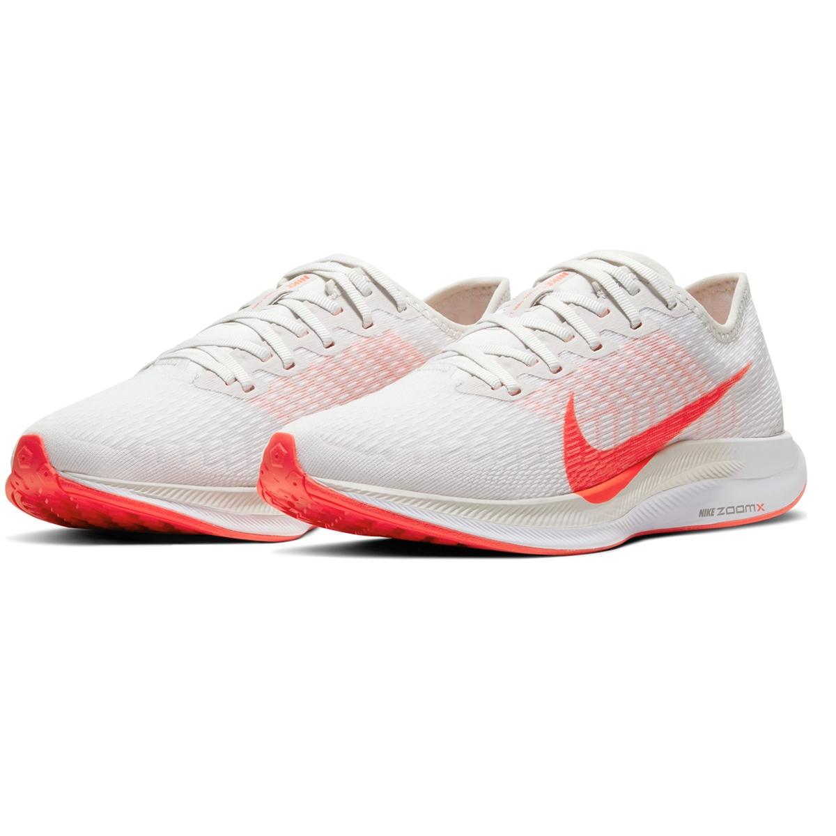 Bilde av Nike wmns zoom Pegasus turbo 2 AT8242-008