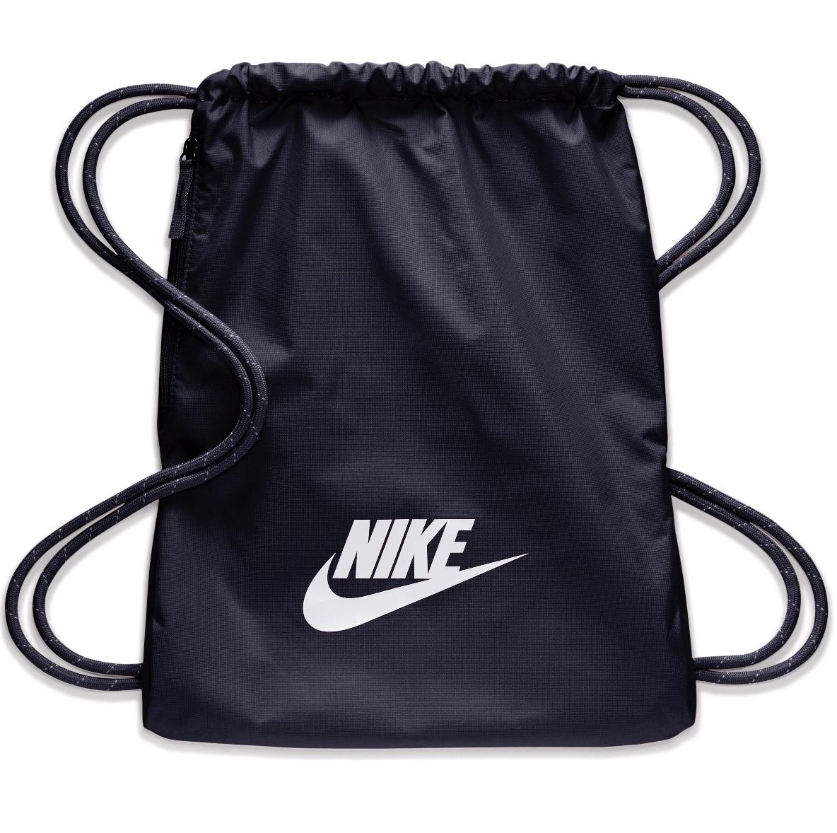 Bilde av Nike nk heritage gmsk BA5901-451