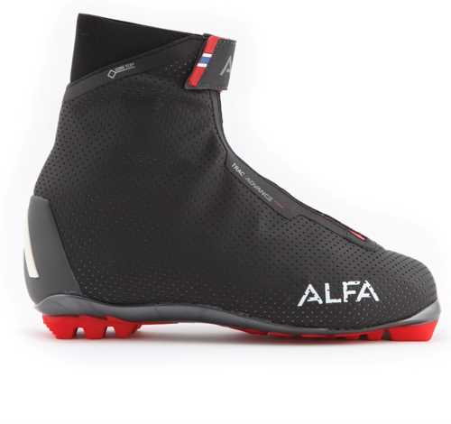 Alpina skisko ecl pro red Nava Sport Vi selger klær og
