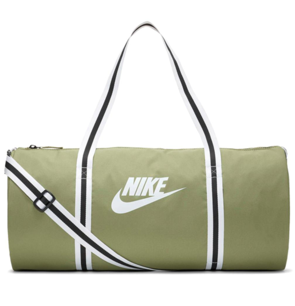 Bilde av Nike nk heritage duff BA6147-310