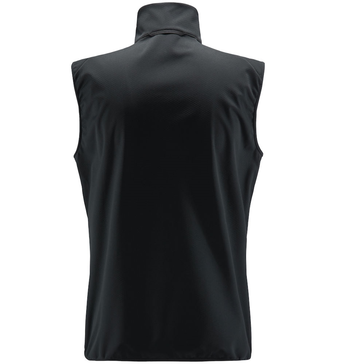 Bilde av Haglöfs  Multi Flex Vest Men 2C5 True Black