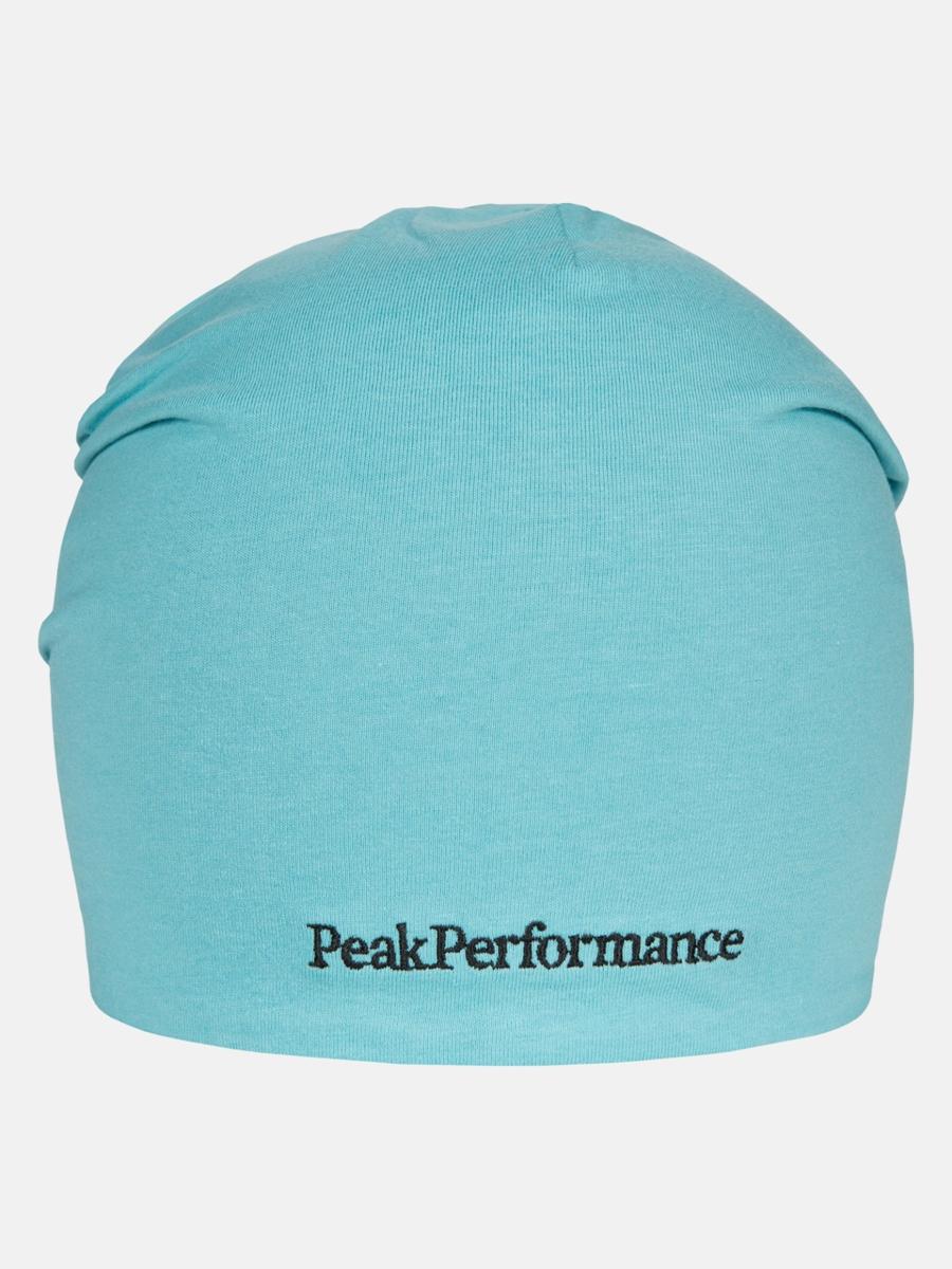 Bilde av Peak Performance  PROGRESHAT 2BY Tonic Sky