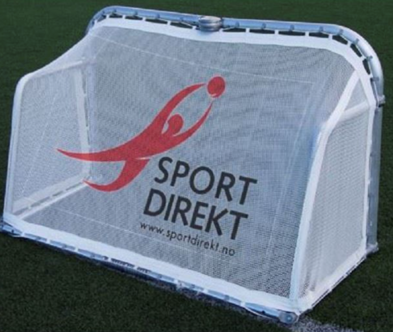 Bilde av Sport Direkt  Sammenleggbart Spd Mål M/Logo