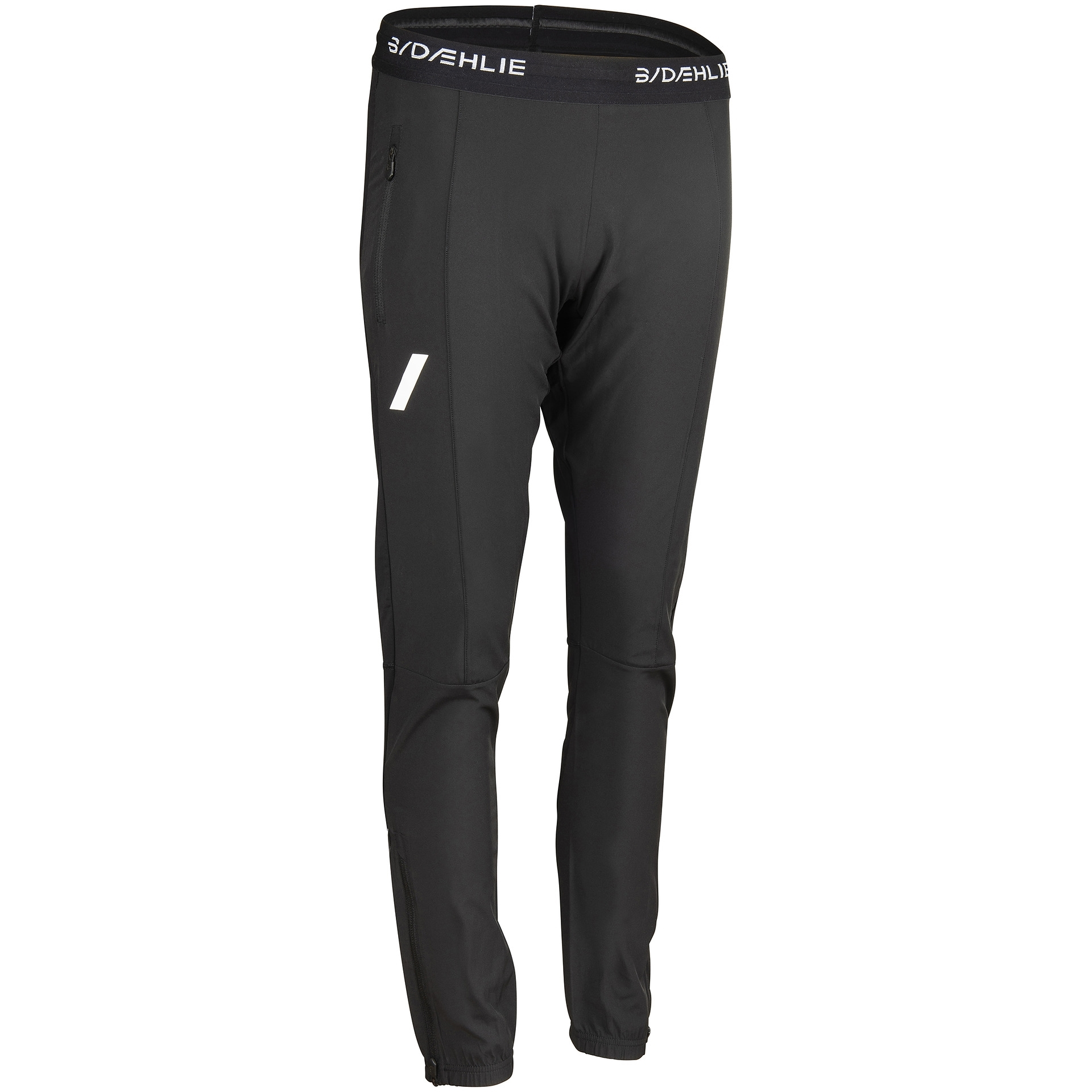 Bilde av Dæhlie pants air wmn 332213 990R black