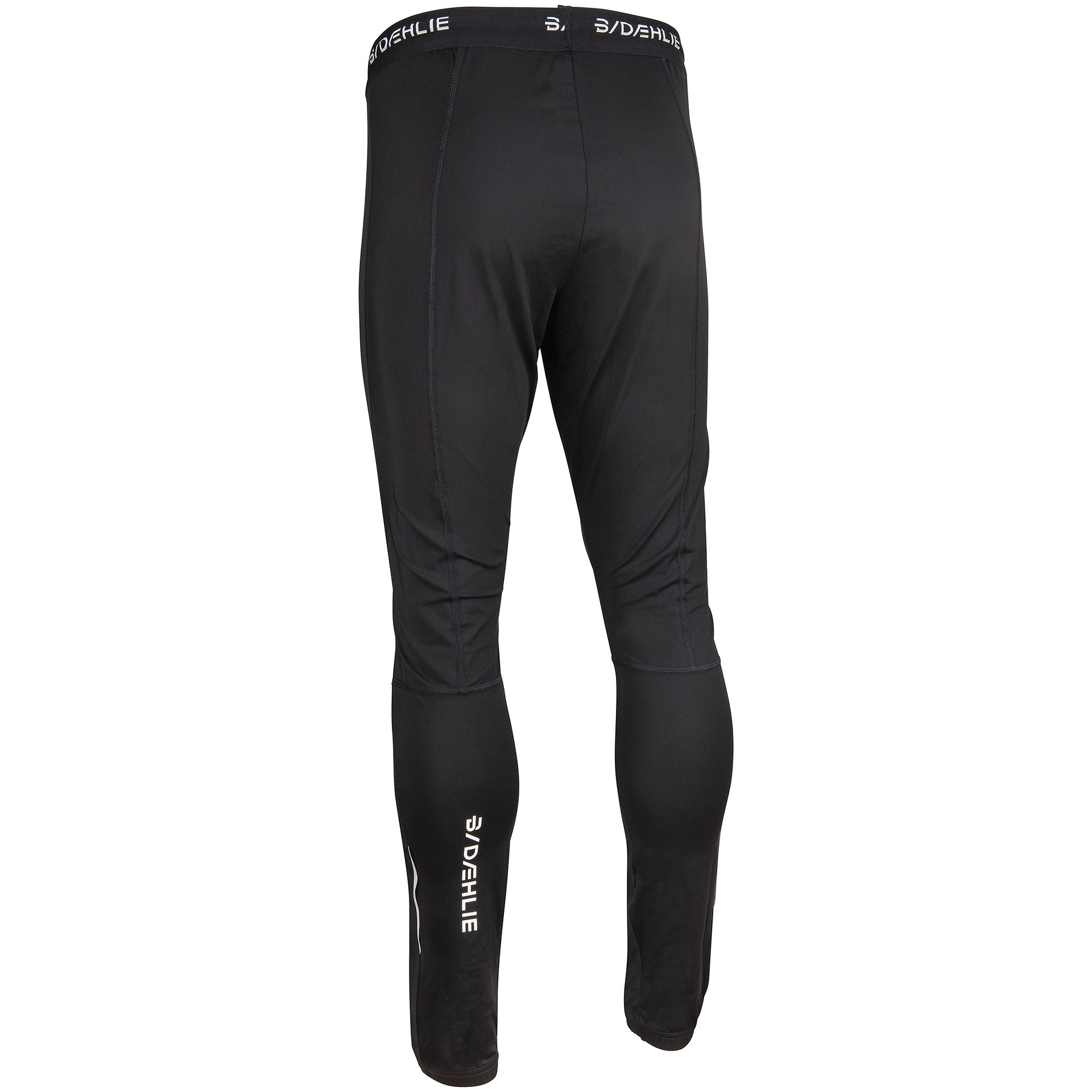 Bilde av Dæhlie pants air 332214 9990R black