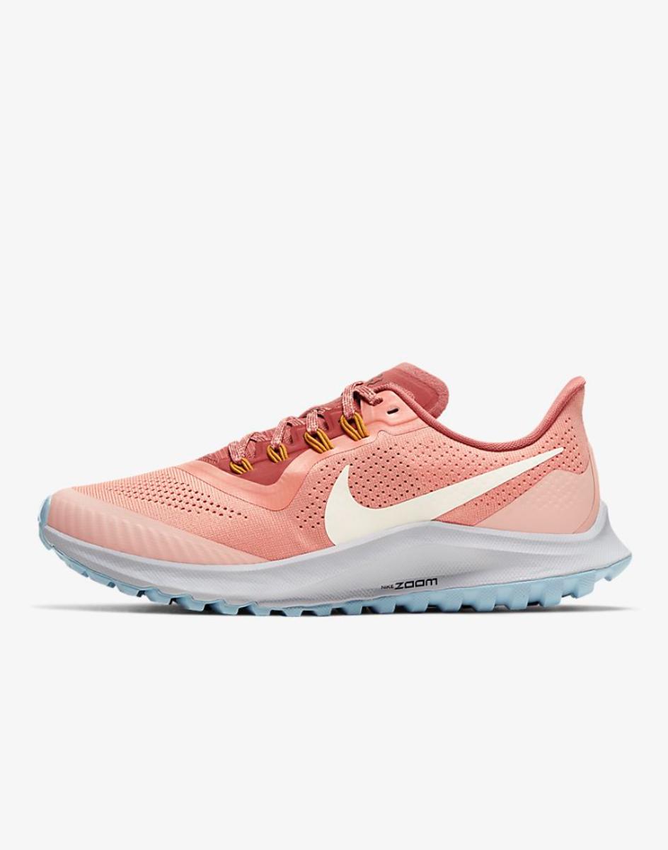 Bilde av Nike  WMNS AIR ZOOM PEGASUS 36 TRAIL AR5676-601