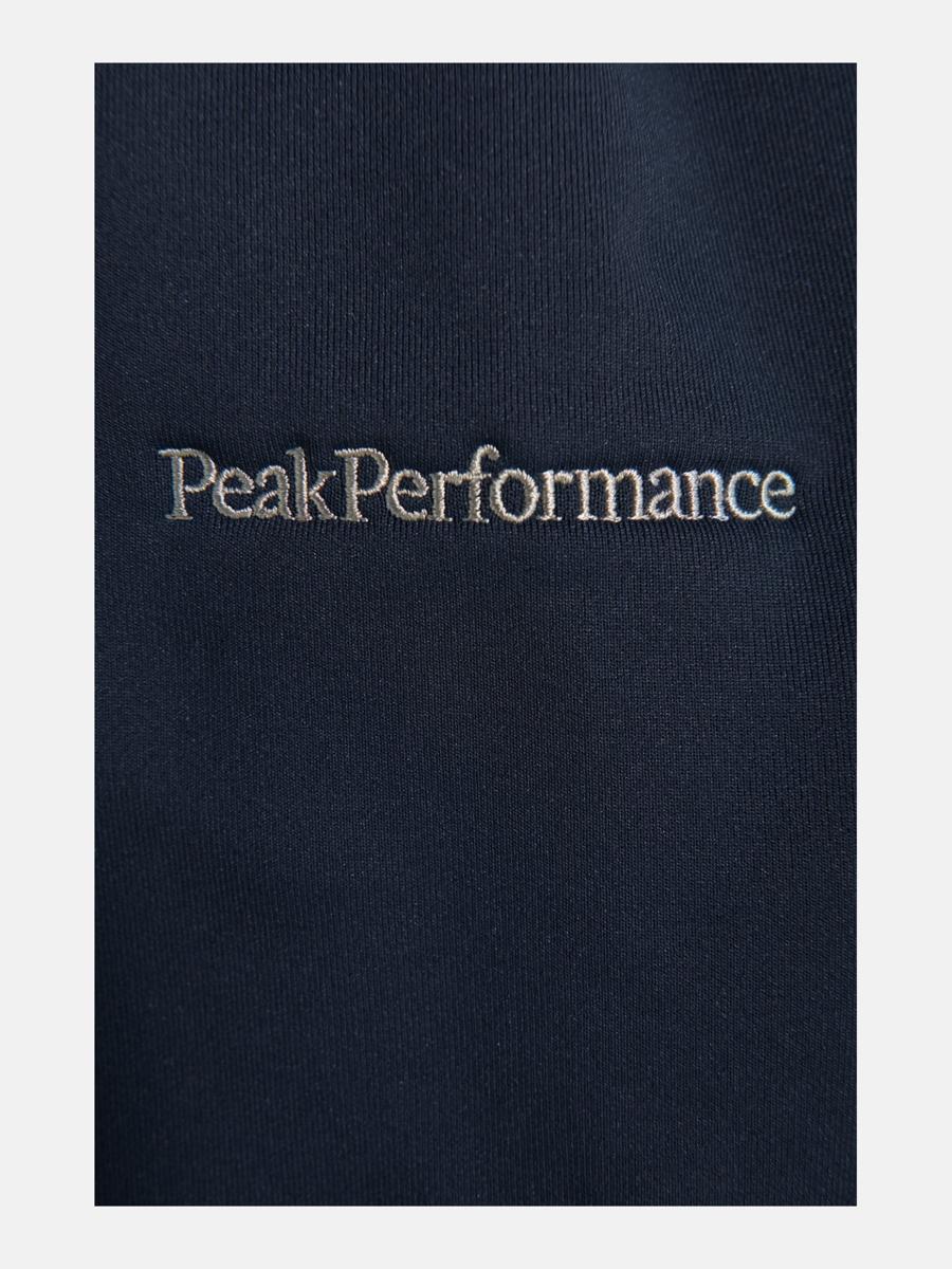 Bilde av Peak Performance  WHELIHYBHJ 2N3 Blue Shadow